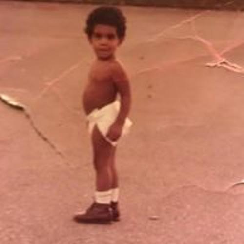 Cesar Ramos's avatar