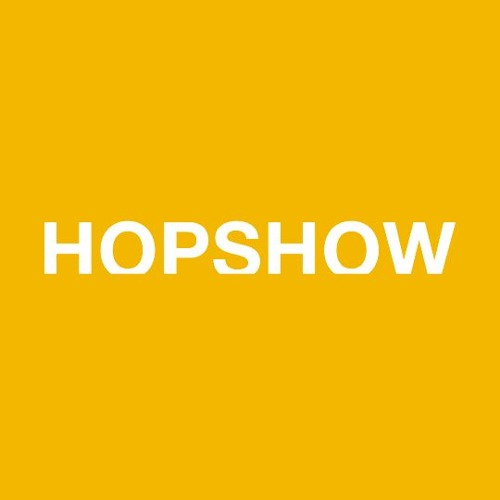 hopshow's avatar