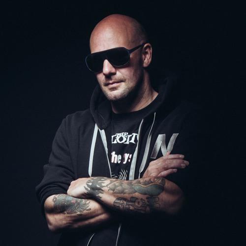 DJ ALEKSIJ @ TESLA Croatia 11th Jan 08