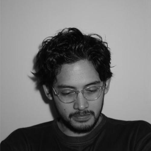 A Fine Tuning Creation's avatar