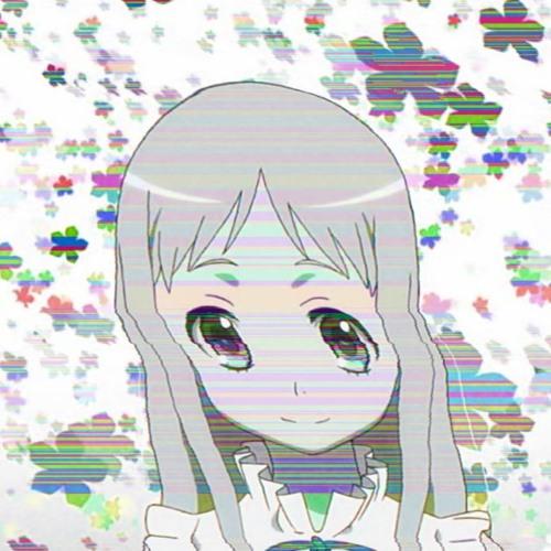 takatin's avatar