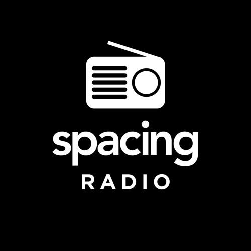 Spacing Radio's avatar