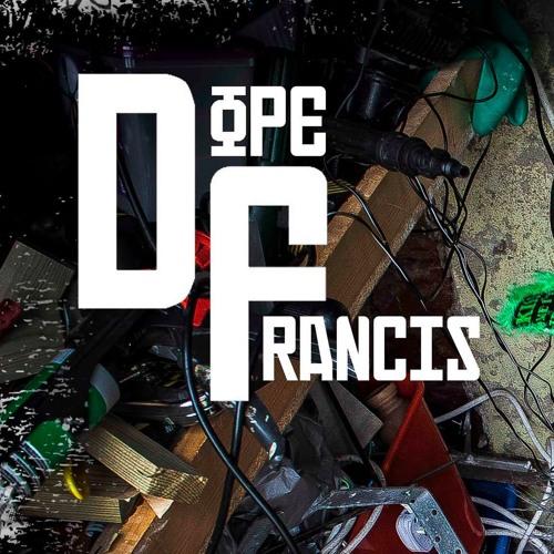Dope Francis's avatar