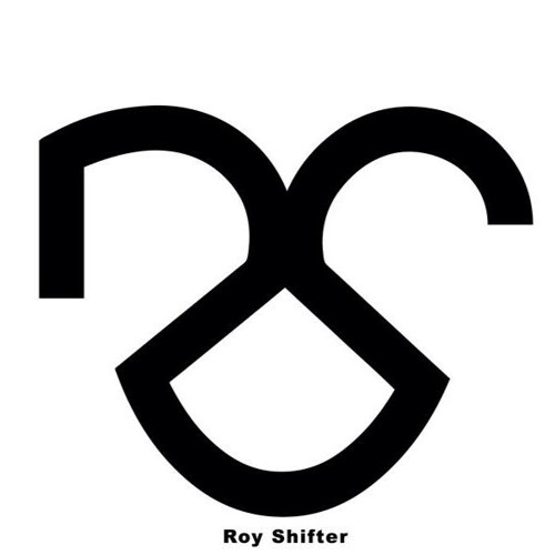 Roy Shifter's avatar