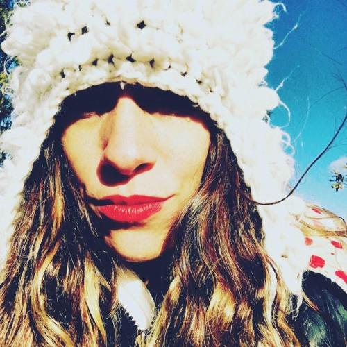 Ivi Cappi's avatar