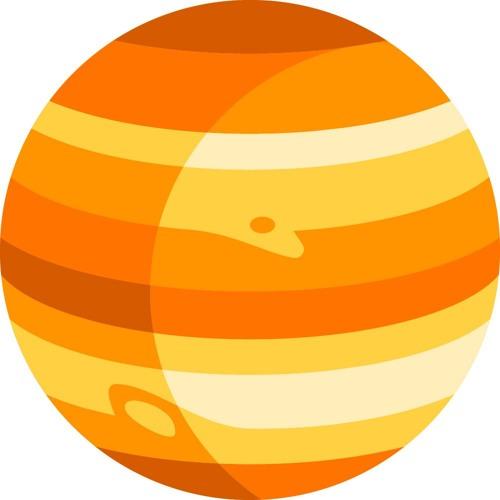 OriginalVax's avatar