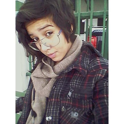 Juliane Santos 24's avatar