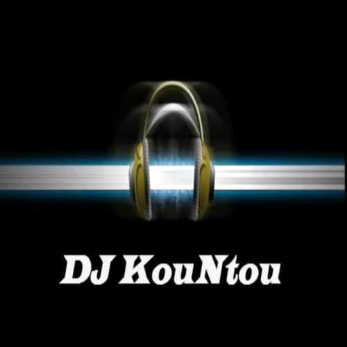 DJ KouNtou's avatar