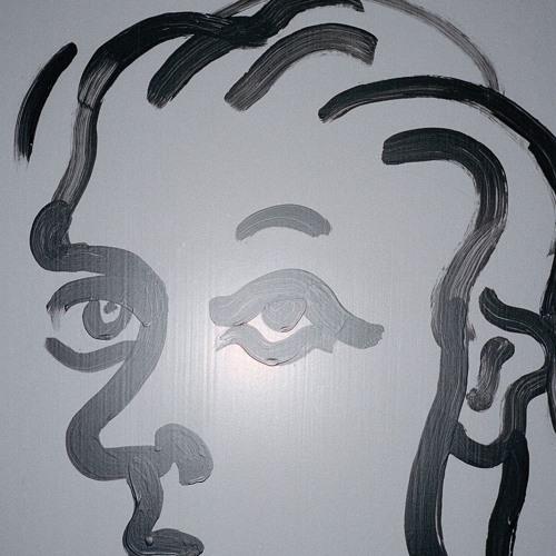 Andreas Bertman's avatar