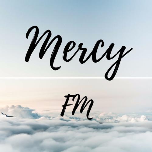 Mercy FM's avatar
