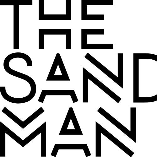 The Sandman's avatar
