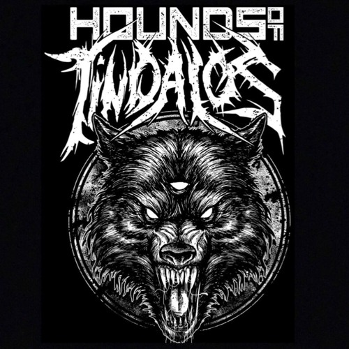 Hounds of Tindalos (OFFICIAL)'s avatar