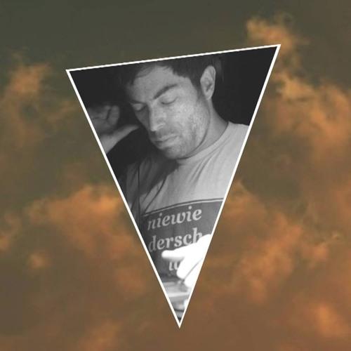 chinomatic's avatar