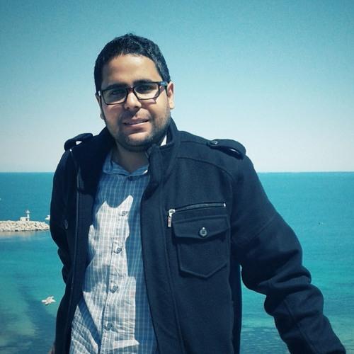 Salim BH's avatar