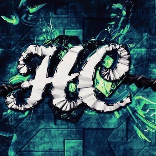 Higher Creations's avatar