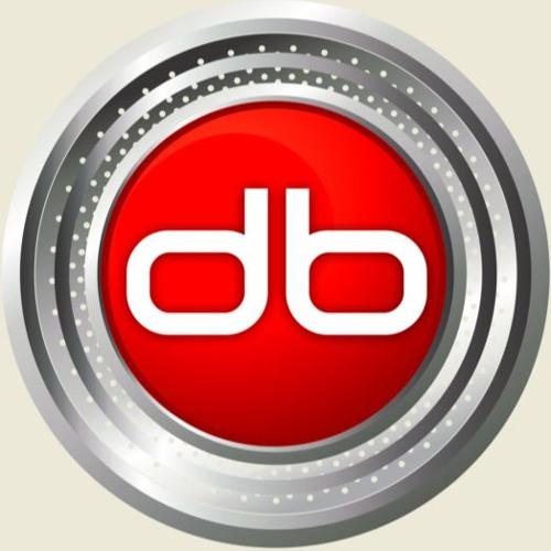 DrumnbassBR's avatar
