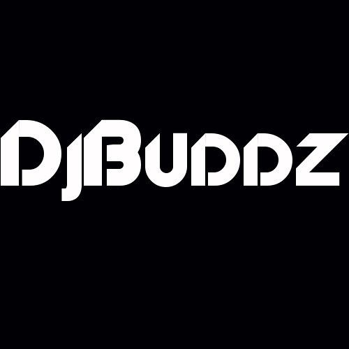 DjBuddz's avatar