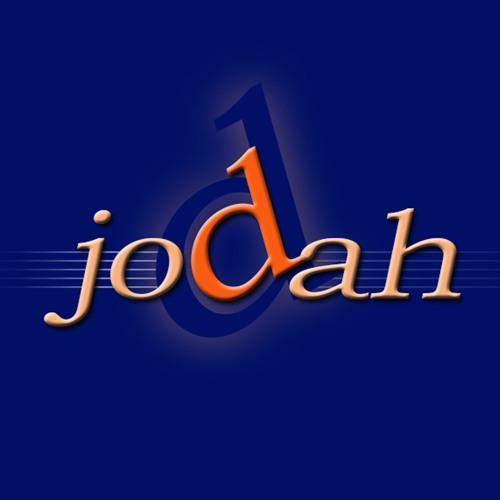 joDah, LLC's avatar