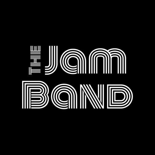 The Jam Band's avatar