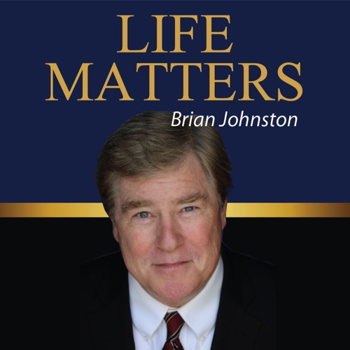 Life Matters's avatar