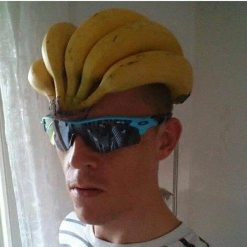 frankhearne's avatar