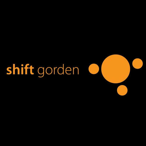 Shift Gorden's avatar