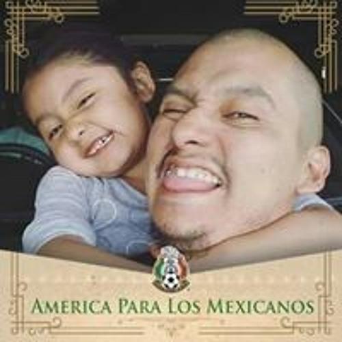 Aquiles Garcia's avatar