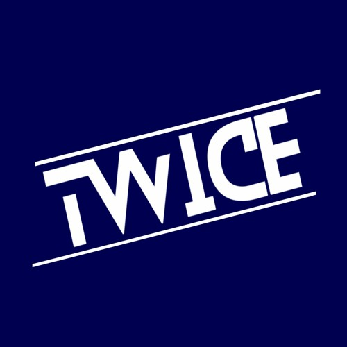 Twice (Official)'s avatar