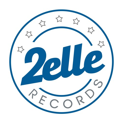 2EllE Records's avatar