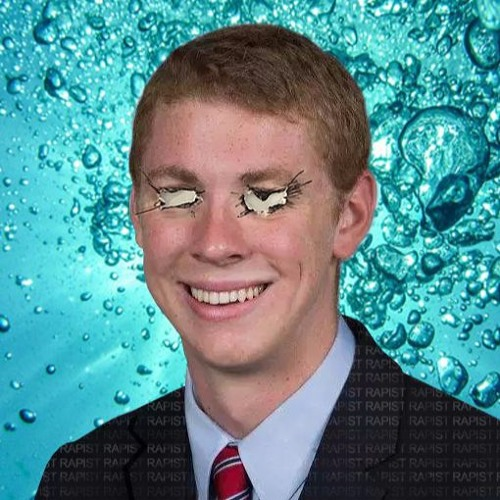 BrockTurnerMixtape's avatar