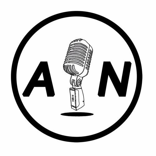AgileNEXT's avatar