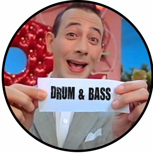 Brent Dutton's avatar