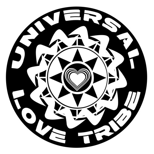 Universal Love Tribe's avatar