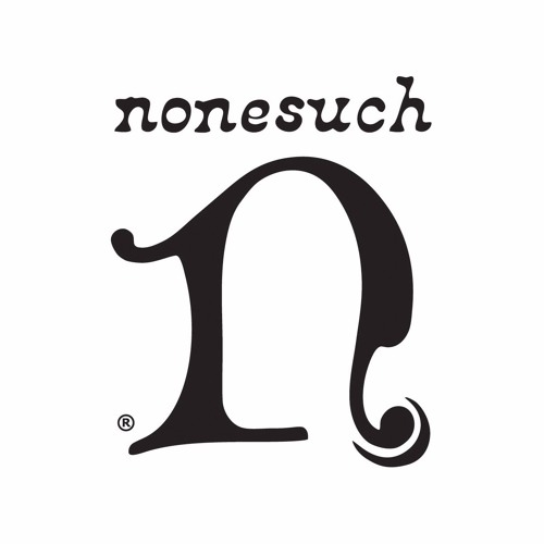 Nonesuch Records's avatar