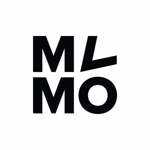 MLMO's avatar