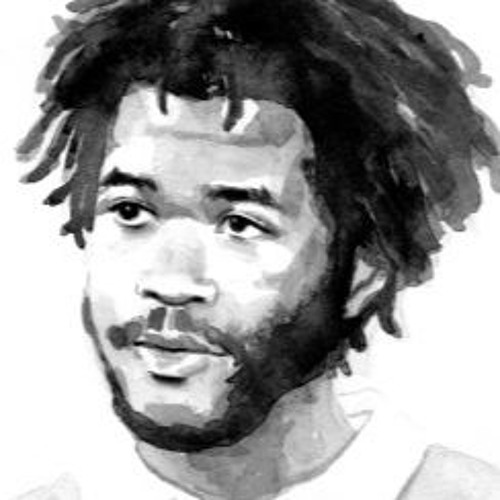 ➒➌ⓣⓘⓛ∞'s avatar