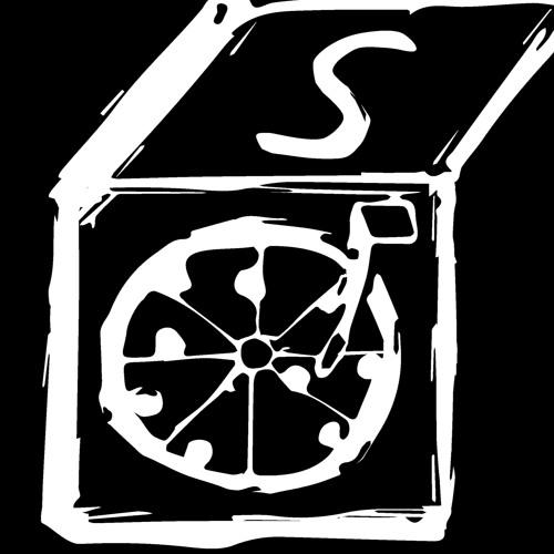 Searcher Records's avatar