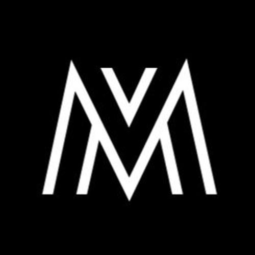 Matvey Emerson's avatar