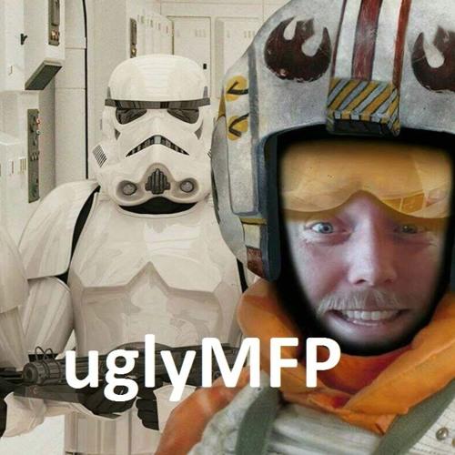 uglyMFP's avatar