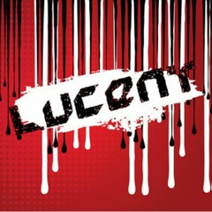 Lucent Mixing & Mastering