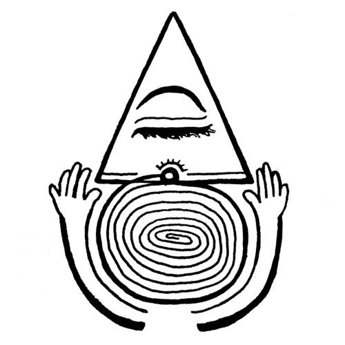 Okapi's avatar