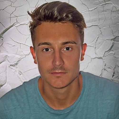 Francesco De Argentis's avatar