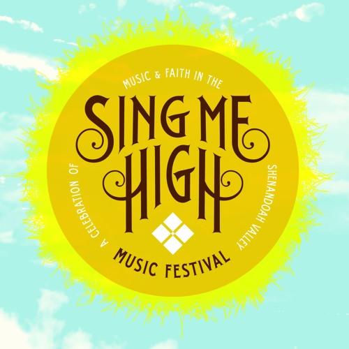 Sing Me High Music Festival's avatar