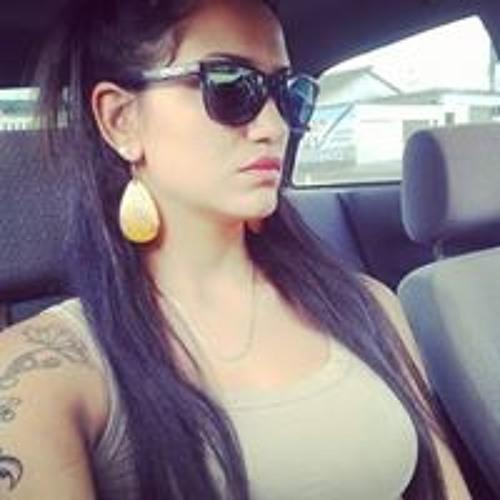 Suelen Oliveira's avatar