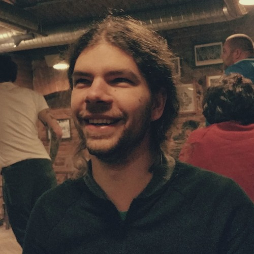 Matei Silaghi's avatar