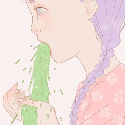 Vareliana's avatar