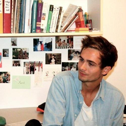 Simon Le Fils's avatar
