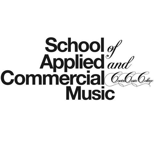 ccc_music's avatar