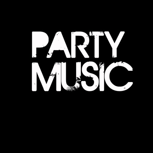 Party Music's avatar