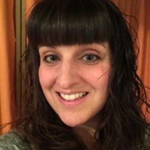 Laurel Scala's avatar